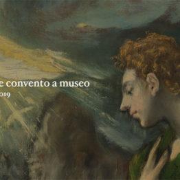 La Trinidad. De convento a museo. Simposio en el Museo del Prado