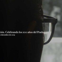 Celebrando los 200 años del Prado. Ciclo de proyecciones en la pinacoteca