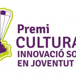 Premio Culturama Innovación Social en Juventud