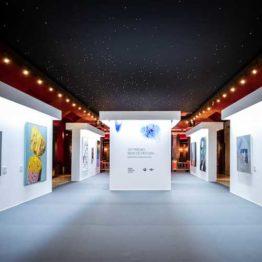 ÚLTIMOS DÍAS: El 34º Premio BMW de Pintura se prorroga hasta el 23 de julio