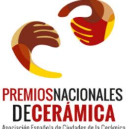 VIII Premios Nacionales de Cerámica