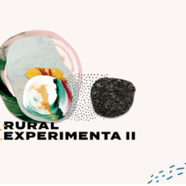 Rural Experimenta II. Laboratorio Rural de Experimentación e Innovación Ciudadana