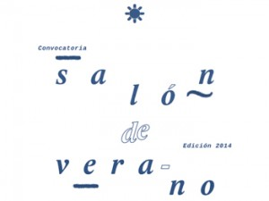 prop_salonverano_ucm