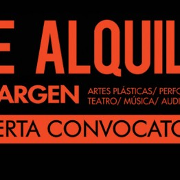 SeAlquila / MARGEN