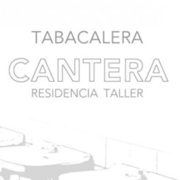 Tabacalera. Cantera 2018
