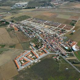 Técnico de Gestión Cultural en el Ayuntamiento de Doñinos de Salamanca