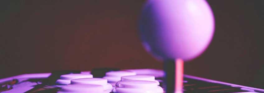 Pantalla educativa: Mujeres y videojuegos. Espacio Fundación Telefónica
