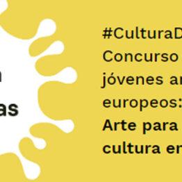 Cultura de urgencias. Fundación Cultura en Vena