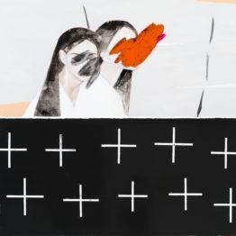 Semana de ferias de arte contemporáneo en Madrid 2019. Guía práctica para tenerlas todas a mano