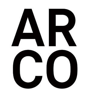 ARCOmadrid. Feria de Arte Contemporáneo