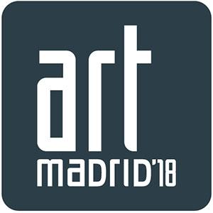 Art Madrid 2018