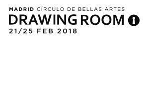 r_semana_ferias_drawing_room