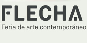 r_semana_ferias_flecha_logo_300
