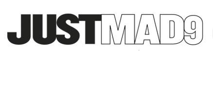 r_semana_ferias_justmad_logo
