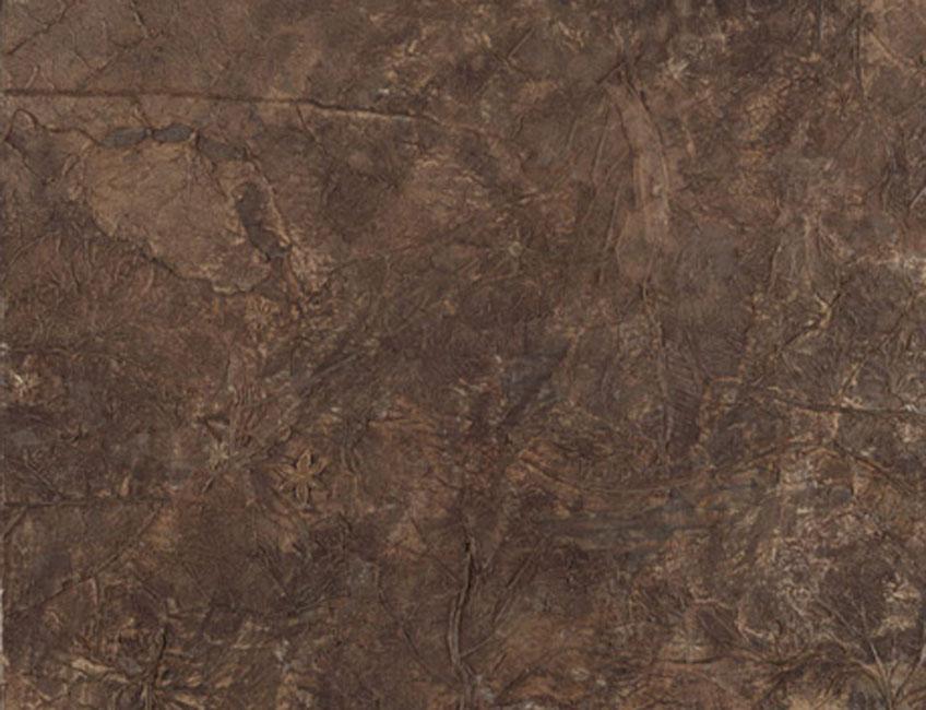 Jean Dubuffet. Bautismo de fuego, 1959. MoMA