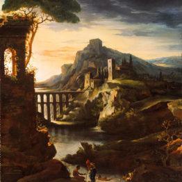 Géricault, el indomable