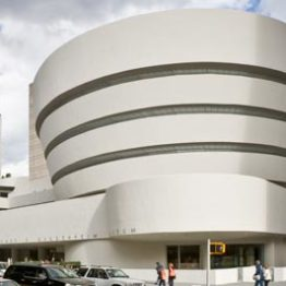 El Guggenheim de Nueva York abrirá todos los días en 2019