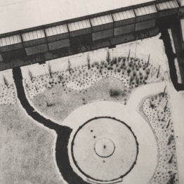 Laszlo Moholy-Nagy. SIn título, 1928. MoMA