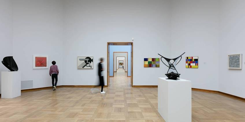 suiza_basilea_kunstmuseum_coleccion