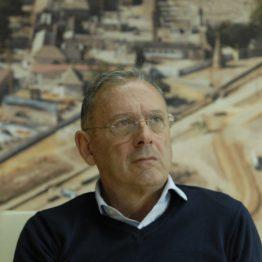 Román Fernández-Baca Casares, nuevo director general de Bellas Artes