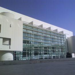 El MACBA abre sus puertas el 3 de junio y anuncia nuevas fechas para sus exposiciones
