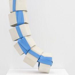 Jimena Kato. Twin Gallery, Apertura Madrid 2019