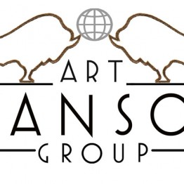 Art Wanson Gallery