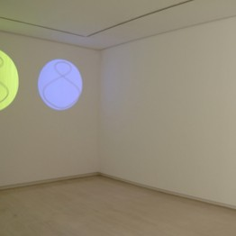 Olafur Eliasson. Your successful uncertainty